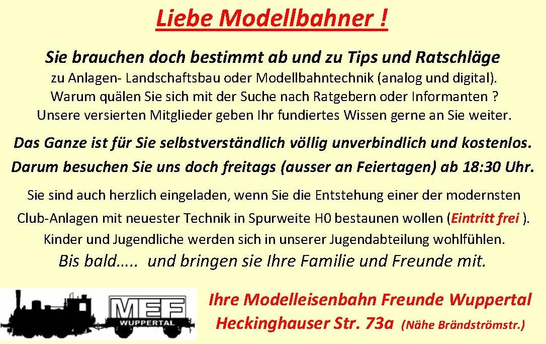 MEF Flyer 2013 klein
