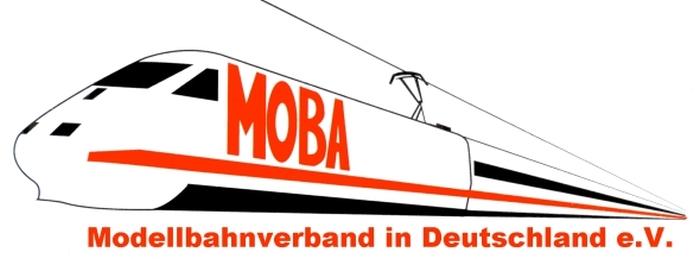 MOBA-Logo