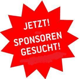 sponsoren_gesucht